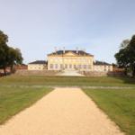 chateau-st-aubin